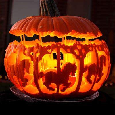creative o lantern ideas halloween 2015 20 creative jack o lantern ideas