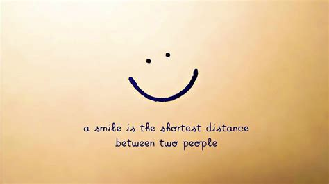 Pictures With Quotes 25 Smiling Quotes Sayings