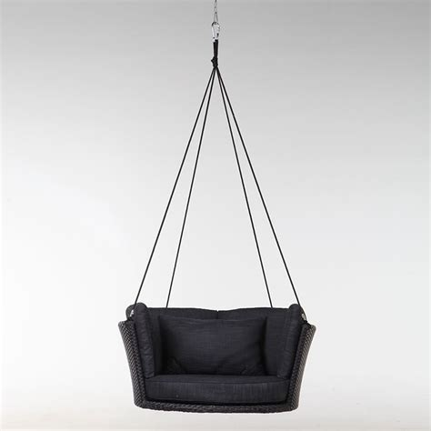 new excalibur libra outdoor hanging chair garden furniture wicker pe rattan