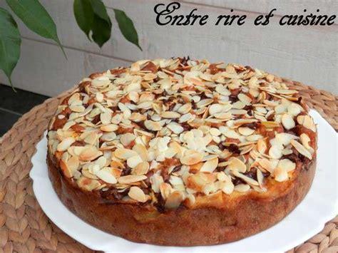 roux cuisine recette recettes de sucre roux et pomme