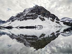 8 Must-See Sights in the Canadian Rockies | British ...