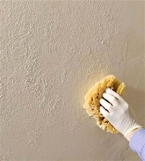 wall painting techniques    damaged walls