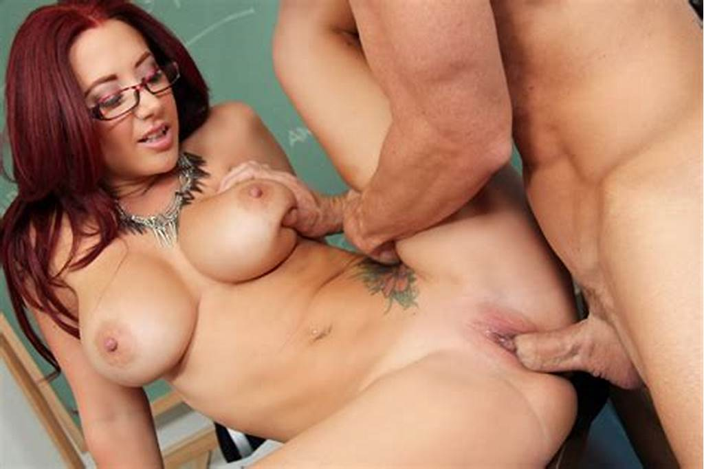 #Set #Jayden #Jaymes #@ #My #First #Sex #Teacher