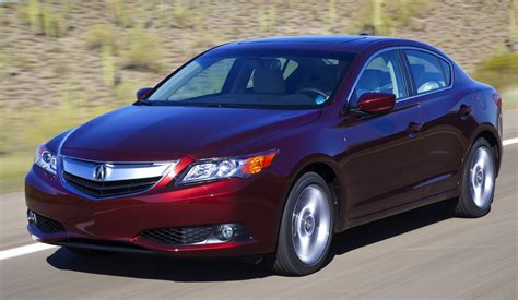 Acura 2015 Ilx by 2015 Acura Ilx Overview Cargurus