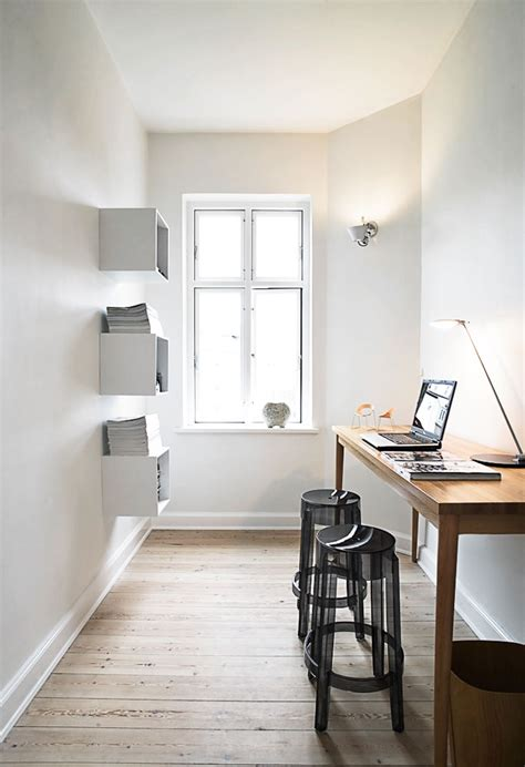 White Apartment by Black And White Apartment Ideasgn
