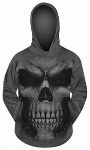 Sweat De Marque Homme : sweat spiral dark wear shadow master rock a gogo ~ Melissatoandfro.com Idées de Décoration