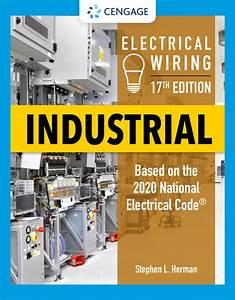 Workbook And Lab Manual For Herman U0026 39 S Industrial Motor
