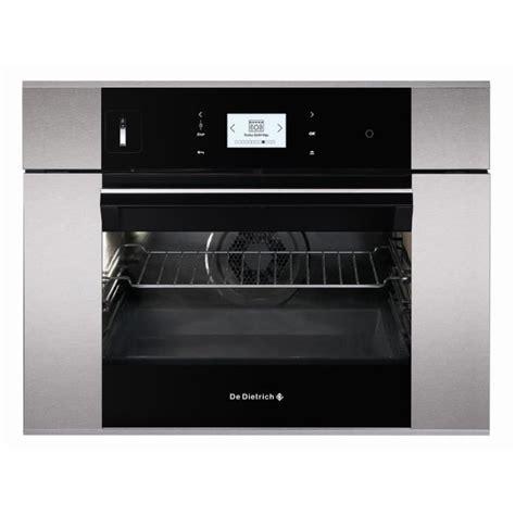 congelateur armoire grande capacite congelateur armoire grande capacite table de cuisine