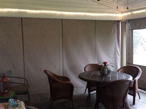 porch enclosure kreiders canvas service