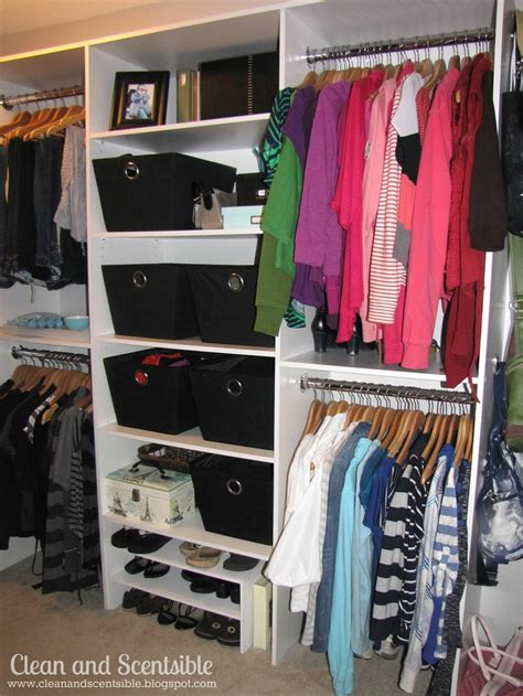 master closet organization closet and jewelry