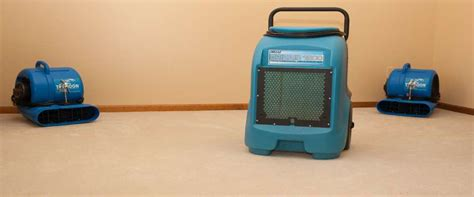 24 hour emergency water removal spectrum carpet cleaners