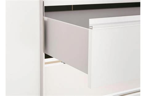 Armoire Chambre Miroir by Armoire De Chambre Avec Miroir Rotatif 224 180 176 Pour Chambre