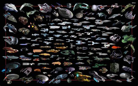 Star Trek Discovery Wallpaper Star Trek Ships Wallpapers Wallpaper Cave