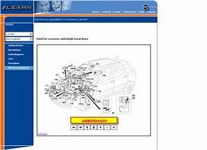 Fiat Stilo Service Manual