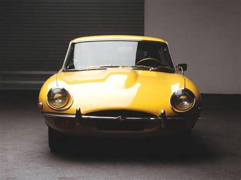 119 Best Jaguar 1960's Images On Pinterest
