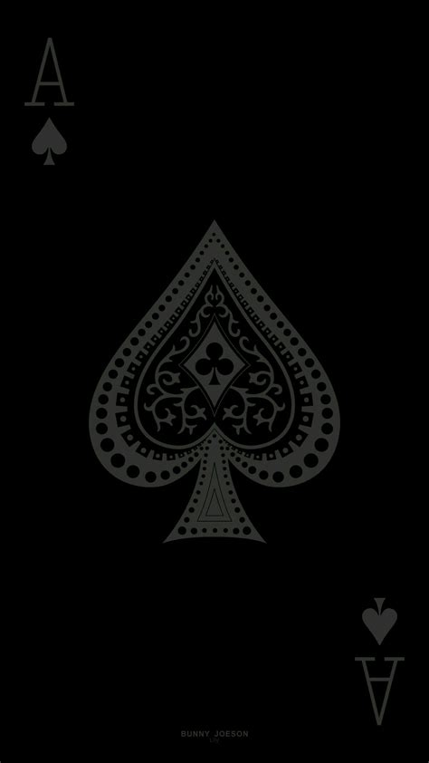 ace  spades wallpapers  images