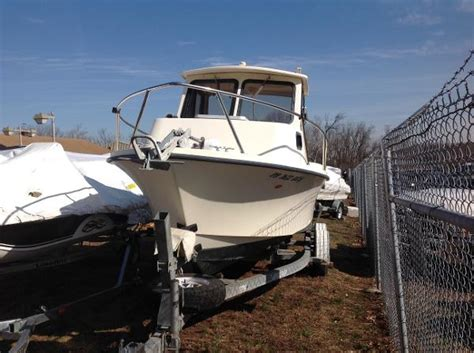 Jones Brothers Boats by Jones Brothers Boats For Sale Boats