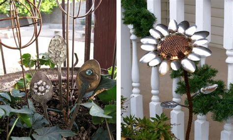 outdoor christmas decoration pictures diy crafts home decor blogs diy recycled outdoor decor