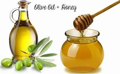Oil Olive Thefitindian Mask