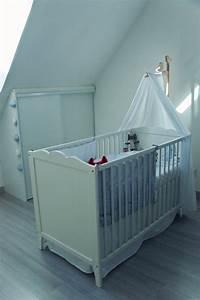 Lit Bébé Ikea : chambre b b blog maman mode et beaut ~ Teatrodelosmanantiales.com Idées de Décoration