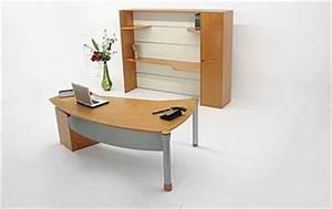 Mobilier De Bureau Pas Cher : les concepteurs artistiques mobilier de bureau professionnel design pas cher ~ Teatrodelosmanantiales.com Idées de Décoration