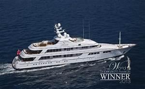 Azur Luxury Motors : faith luxury yacht charter superyacht news ~ Medecine-chirurgie-esthetiques.com Avis de Voitures