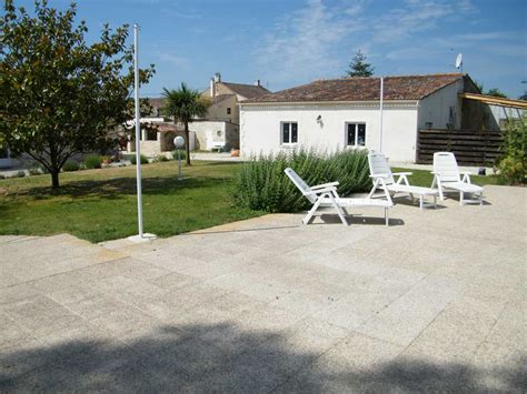 chambre hote charente maritime chambres d hotes charente maritime gite saintes gites royan