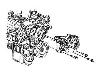 similiar gm 3800 engine coolant diagrams keywords diagram also 2009 chevy traverse engine sensor diagram wiring