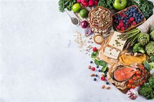 Food Stock Photos, Pictures & Royalty-Free Images - iStock
