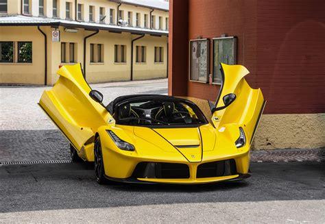 Ferrari wallpaper hd resolution free download > subwallpaper. Full Hd Sfondi Ferrari | Sfondier
