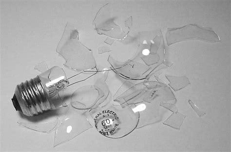 Broken Light Bulb 2 By Golfiscoolstock On Deviantart