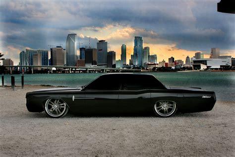 Custom Car Companies by Steelie Wheels Mobsteel Rides To Die For Detroit