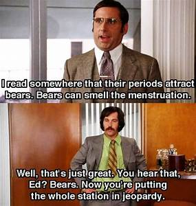 The bear, Haha and Love this on Pinterest