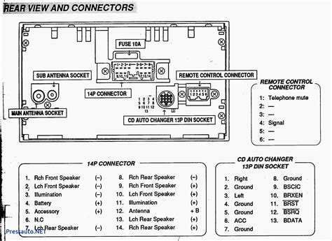thermo king v300 max wiring diagram wiring diagram and schematics