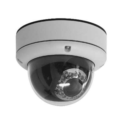 honeywell dome honeywell security hd4dirx dome specifications