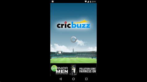 cricbuzz mobile icc 2019 cricbuzz for mobile follow live cricket score
