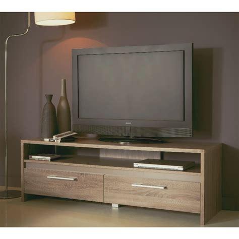 meuble tv pour chambre meuble tv haut pour chambre meuble de tv pas cher