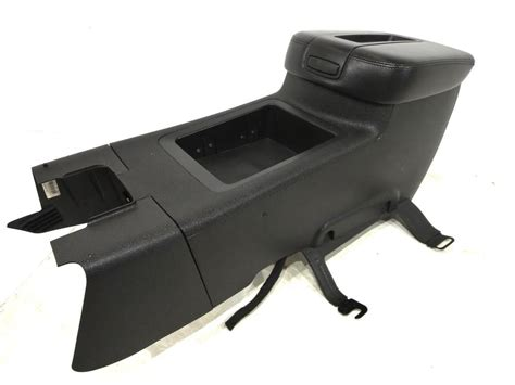Tahoe Boats Replacement Parts by 2008 Tahoe Center Console Autos Post