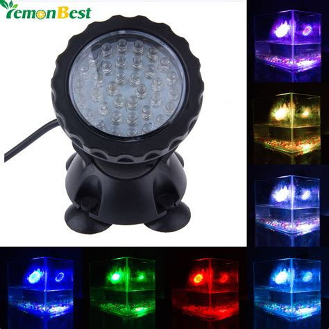 submersible pond lights popular submersible pond lights buy cheap submersible pond