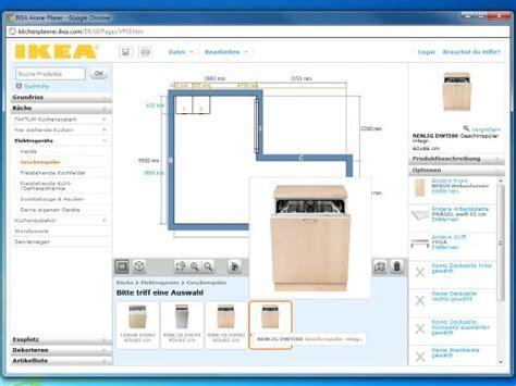 Ikea Küchenplaner Funktioniert Nicht Mac by Ikea K 252 Chenplaner Funktioniert Nicht Daran Kann S Liegen