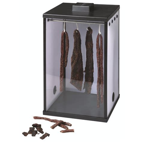 used dryer for sale how to your own biltong junk mail