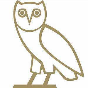 OVO JeRmZz — My OvO owl wallpapers and logos