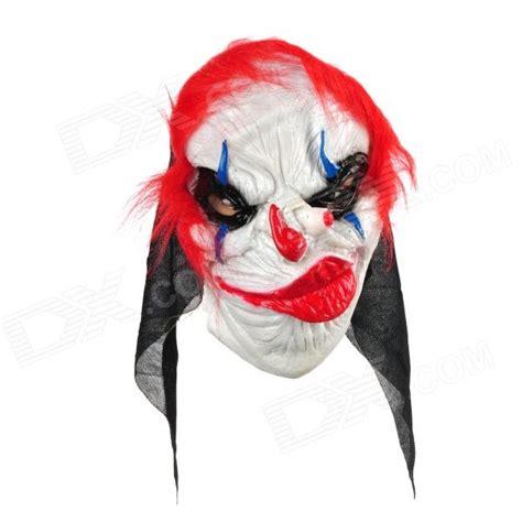 Evil clown masker kopen