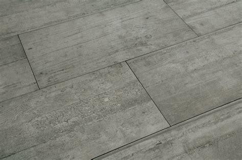 anti slip porcelain tiles concrete effect anti slip porcelain floor tiles 30x60cm tons of tiles