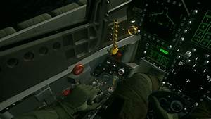 PS4 Exclusive Ace Combat 7 Gets Tons Of New Screenshots