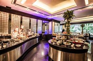 Coffee Shop Design Book Hotel With Best Breakfast Lunch Dinner Buffet Sukhumvit