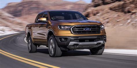 reviews     gen  ford ranger pickup