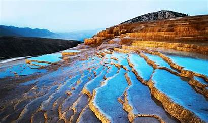 Places Geographic National Most Iran Wild Earth