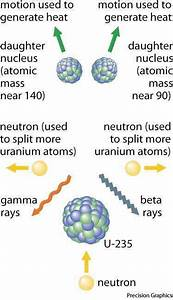 Fission Dictionary Definition