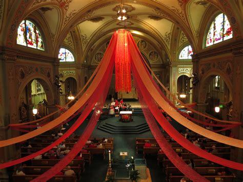 pentecost  christian century
